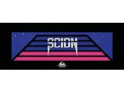 <a href='https://www.playright.dk/arcade/titel/scion'>Scion</a>   2/3
