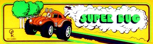 Super Bug