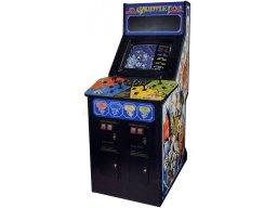 <a href='https://www.playright.dk/arcade/titel/gauntlet'>Gauntlet</a>   2/3