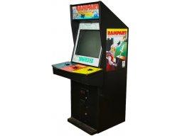 <a href='https://www.playright.dk/arcade/titel/rampart'>Rampart</a>   3/3