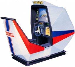 Top Gear (1984)