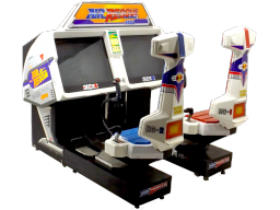 <a href='https://www.playright.dk/arcade/titel/air-rescue'>Air Rescue</a>   2/3