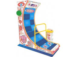 <a href='https://www.playright.dk/arcade/titel/jumping-groove'>Jumping Groove</a>   2/3