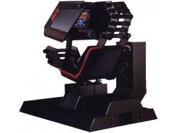 <a href='https://www.playright.dk/arcade/titel/shrike-avenger'>Shrike Avenger</a>   3/3