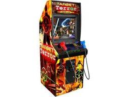 <a href='https://www.playright.dk/arcade/titel/target-terror-gold'>Target: Terror: Gold</a>   1/3