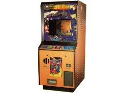 <a href='https://www.playright.dk/arcade/titel/galaxy-express-999'>Galaxy Express 999</a>   3/3