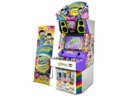 <a href='https://www.playright.dk/arcade/titel/popn-music-17-the-movie'>Pop'n Music 17: The Movie</a>   3/3