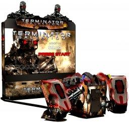 Terminator Salvation (2010) [Super Deluxe]