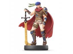 Ike: Super Smash Bros. Collection (M)  © Nintendo 2015   1/1