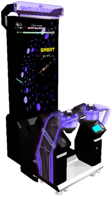 Groove Coaster 4: Starlight Road
