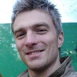Morten Petersen