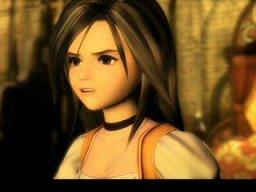 Final Fantasy IX (PS1)  © Square 2000   3/5