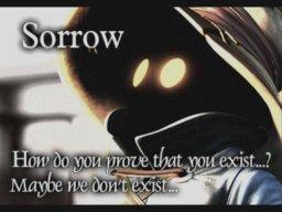Final Fantasy IX (PS1)  © Square 2000   1/5