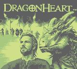 DragonHeart: Fire & Steel (GB)  © Acclaim 1996   1/3