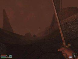 The Elder Scrolls III: Morrowind (PC)  © Ubisoft 2002   1/6