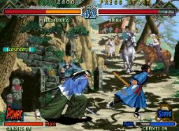 <a href='https://www.playright.dk/arcade/titel/last-blade-2-the'>Last Blade 2, The</a>   3/3