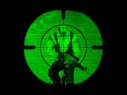007: Nightfire (GCN)  © EA 2002   2/5