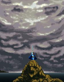Dragon Spirit (ARC)  © Namco 1987   4/6