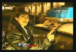 Crime Patrol (3DO)  © American Laser Games 1993   3/3