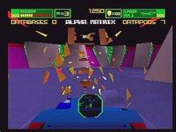 I-War (JAG)  © Atari Corp. 1995   3/8