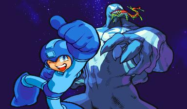 Marvel Vs. Capcom: Clash Of Super Heroes (ARC)  © Capcom 1998   27/55
