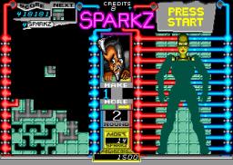 <a href='https://www.playright.dk/arcade/titel/sparkz'>Sparkz</a>   1/3