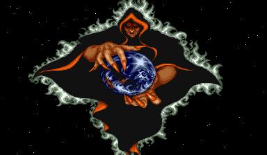 Strider (ARC)  © Capcom 1989   7/8