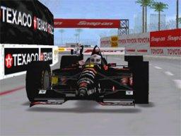 Super Speed Racing (DC)  © Sega 1999   1/1
