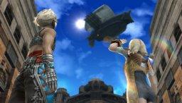 Final Fantasy XII (PS2)  © Square Enix 2006   3/6