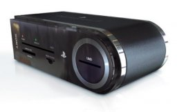 PlayStation 3 Mock-up  ©    ()   4/7