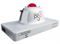 PlayStation 3 Mock-up  ©    ()   6/7