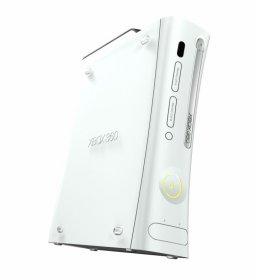 Xbox 360 (X360)  © Microsoft 2005   2/4
