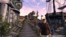 The Elder Scrolls IV: Oblivion (X360)  © 2K Games 2006   3/3