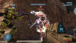 Halo 3 (X360)  © Microsoft Game Studios 2007   1/4