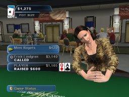 World Poker Tour (XBX)  © 2K Sports 2005   5/6