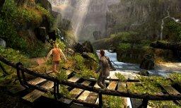 Eragon (PS2)  © VU Games 2006   1/3