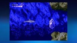 Ecco The Dolphin (X360)  © Sega 2007   2/3