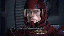 Mass Effect (X360)  © Microsoft Game Studios 2007   1/4