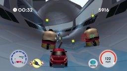 Yaris (X360)  © Microsoft Game Studios 2007   2/3