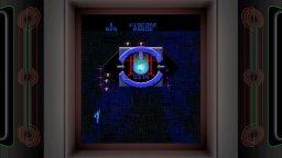 Tron (X360)  © Disney Interactive 2008   2/3