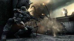 Killzone 2 (PS3)  © Sony 2009   1/3