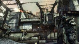 Killzone 2 (PS3)  © Sony 2009   2/3