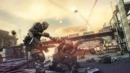 Killzone 2 (PS3)  © Sony 2009   3/3