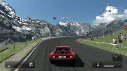 Gran Turismo 5: Prologue (PS3)  © Sony 2007   1/6