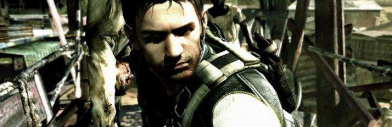 """<h2 class='titel'>Resident Evil 5</h2><div><span class='citat'>""""Jeg mindes, at det var samme hovedargument for spillets fundamentale styrke for flere år tilbage og den egentlige årsag til, at jeg skippede det - et RE-spil i splitscreen er nok bare ikke min kop te :)  Coop-AI'en er s...""""</span><span class='forfatter'>- SkyblazeR</span></div>"""