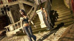Saints Row 2 (PS3)  © THQ 2008   2/4