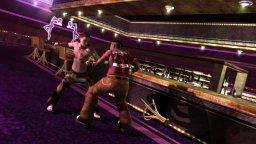 Saints Row 2 (PS3)  © THQ 2008   3/4