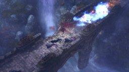 Diablo III (PC)  © Activision Blizzard 2012   3/11