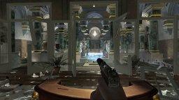 007: Quantum Of Solace (X360)  © Activision 2008   1/3