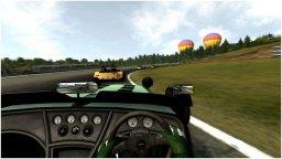 Race Pro (X360)  © Atari 2009   1/6